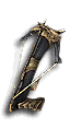 handxbow_005_demonhunter_male.png