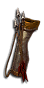 quiver_002_demonhunter_male.png