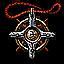 http://eu.media.blizzard.com/d3/icons/items/large/unique_amulet_006_demonhunter_male.png