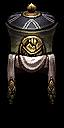 Шляпы Чародея