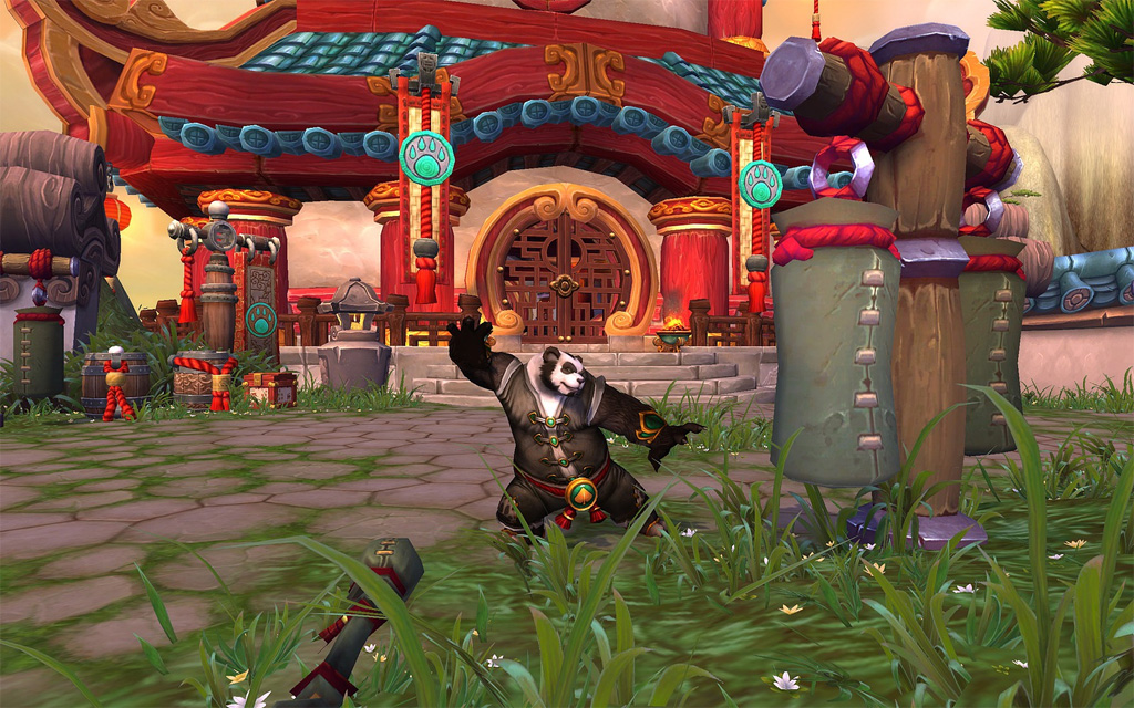 Mists of Pandaria nueva expansion  Ss-monk-01