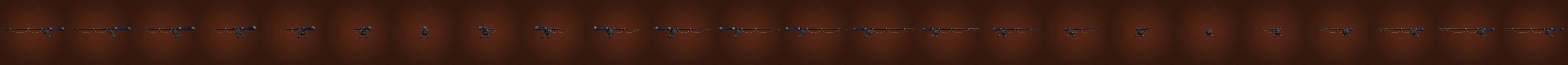 Draenische Angelrute Gegenstände World of Warcraft