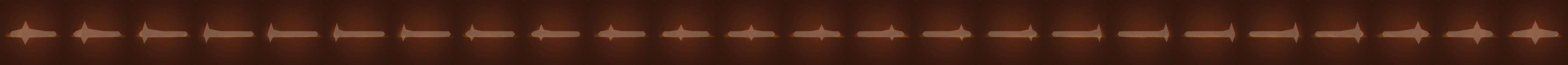 kriegshelm des lichtbringers